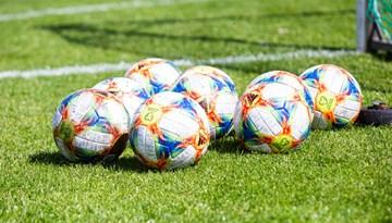 """UEFA ar diskvalifikācijām soda FK """"Ventspils"""" un divus kluba pārstāvjus"""