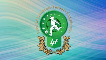 Jaunatnes čempionāts sāksies 30. jūnijā