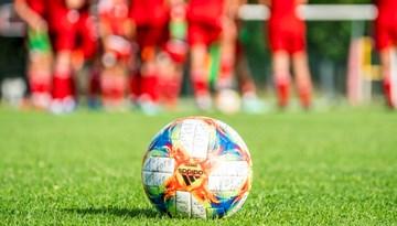 """LFF diskvalificē trīs FC """"Noah Jurmala"""" spēlētājus"""
