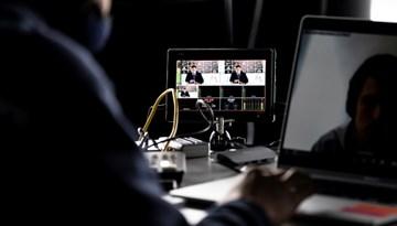 Mediju akreditēšanās spēlēm pret Gibraltāru un Norvēģiju