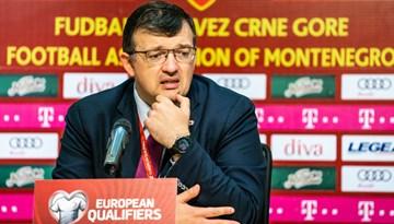 Kazakevičs: Abām komandām bija iespējas uzvarēt